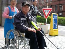 Ультразвук поможет вылечить болезнь Альцгеймера
