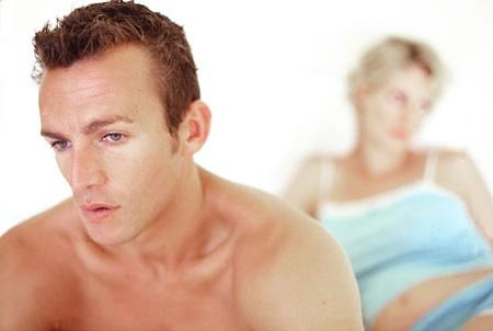 7 способов увеличения мужской фертильности