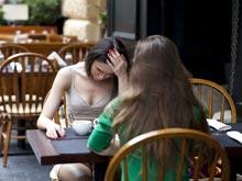 Депрессия повышает риск развития диабета во время беременности