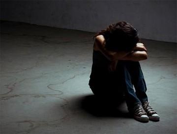 Депрессия и соматические заболевания ходят рядом
