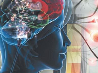 Новые методы лечения эпилепсии