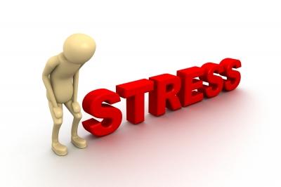 Лучшие методы преодоления стресса
