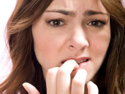 Как научиться избегать тревог