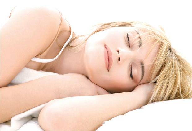 Дополнительный сон способствует восстановлению памяти