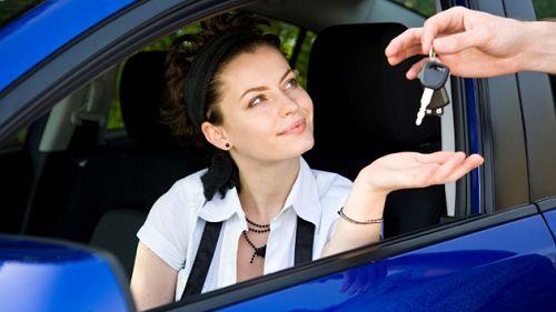 Польза аренды автомобилей в Москве