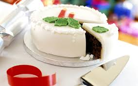 Компания Любава — производство тортов с любым дизайном по самой доступной стоимости