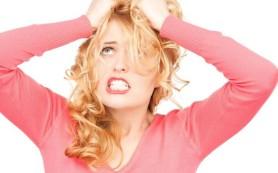 Психозы связаны с повышенным риском развития сердечно-сосудистых заболеваний