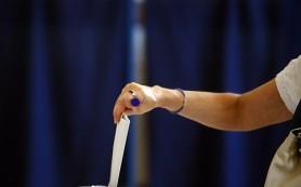 Кандидатам перед выборами не придется сообщать о психических расстройствах