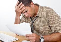 Задолженность по «коммуналке» вреднее для психики, чем ипотечный кредит