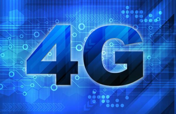 4G технологии скоро станут доступны пользователям мобильных устройств