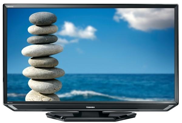 Плазменные телевизоры-опыт высокой четкости