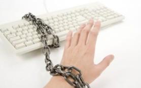 Интернет-зависимость признают психическим расстройством