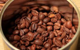Кофе может вызывать деменцию