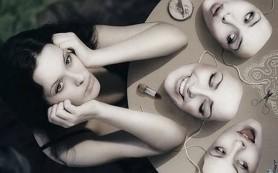 Генетики: креативность связана с психическими расстройствами