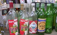 Названы самые подверженные алкоголизму профессии