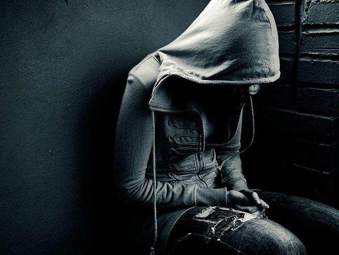 Депрессия ведет к болезни Паркинсона