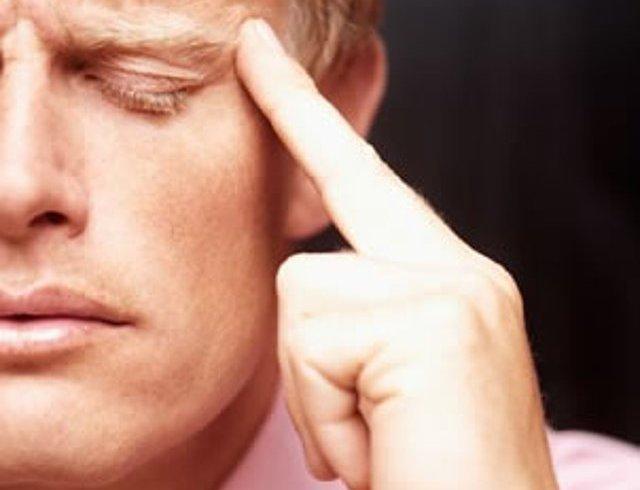 Невкусная еда травмирует психику человека