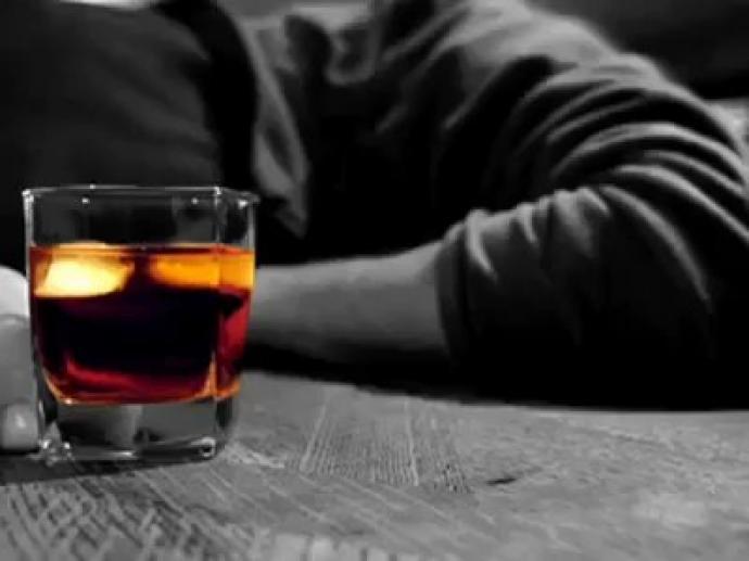 Создана компьютерная программа для лечения алкоголизма