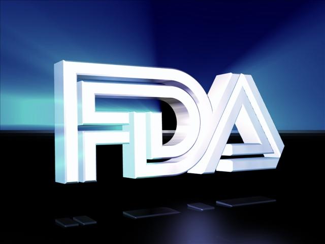 FDA одобрила новый антипсихотик брекспипразол