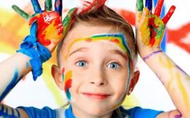 Творческие люди более подвержены психическим расстройствам