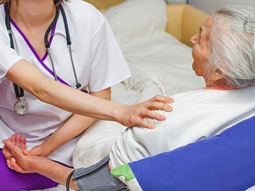 Eli Lilly получила обнадеживающие результаты испытаний лекарства от болезни Альцгеймера