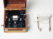 Изобретатели усовершенствовали одну из самых жестких терапий в психиатрии