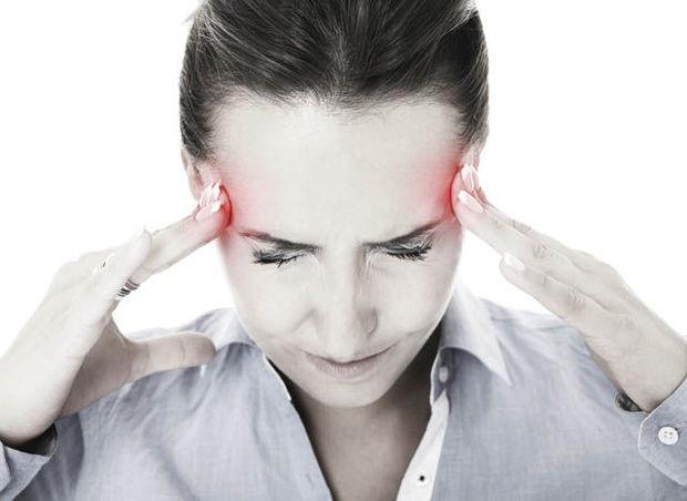 Ученые обнаружили необычную причину мигреней