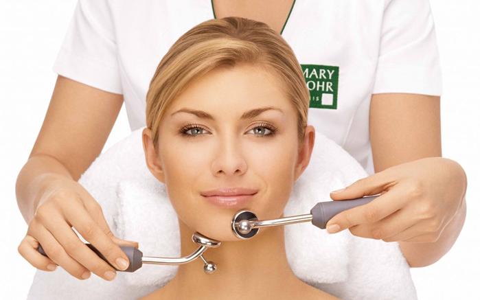 Здоровая кожа – это гарантия вашей привлекательности
