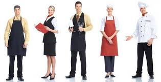 Аутстаффинг персонала: услуги, договор и суть процедуры
