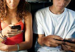 Социальные сети вредны для детской психики