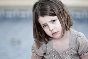 Аутизм у детей завязан на генетической мутации