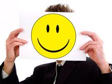 Открытие: счастье «заразно», а депрессия — нет