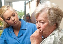 132 миллиона беспомощных стариков: прогноз о заболеваемости деменцией