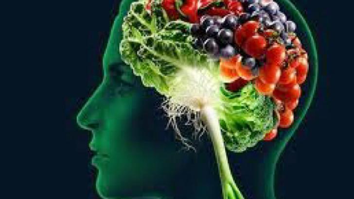 Стресс и питание: что есть, когда нервничаешь