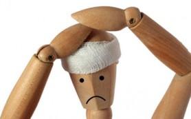 6 важных фактов о головной боли и ее лечении