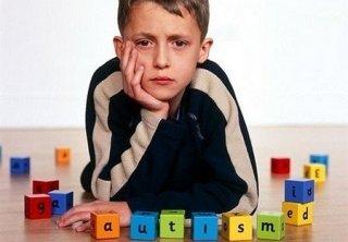 Аутизм теперь можно диагностировать за пару минут