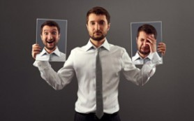 Плохое настроение заразно, считают ученые