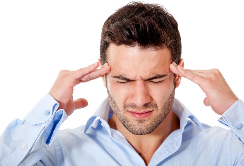 Что эффективно при стрессе