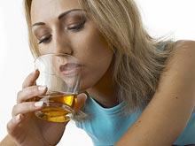 Новый препарат поможет вылечить алкоголизм