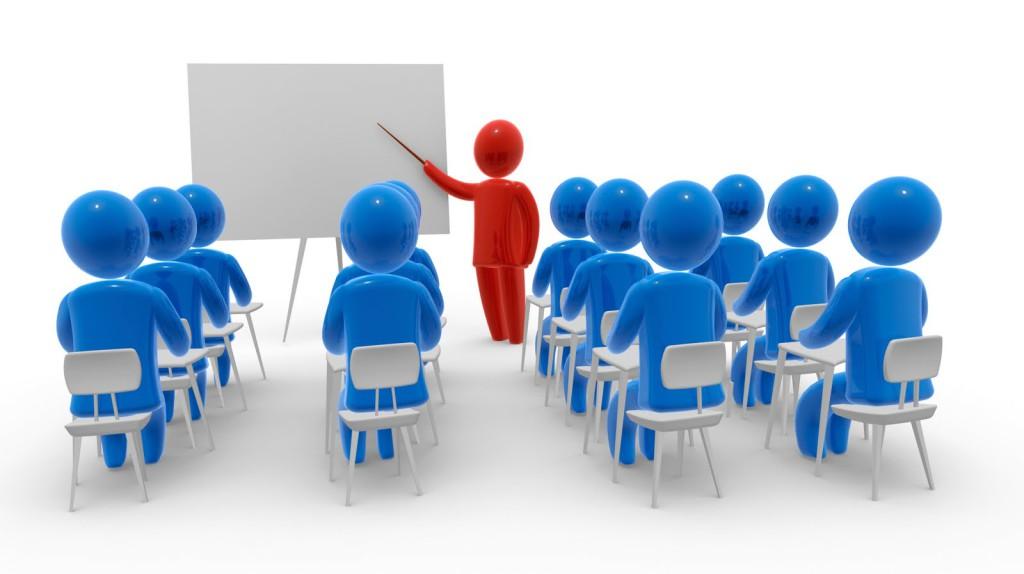 Образовательный портал «Учителя»: инновационный подход к обучению детей