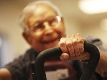 Ученые выяснили, почему у людей с болезнью Паркинсона ухудшается память