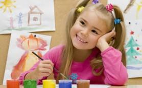 Творческие дети чаще болеют психическими заболеваниями