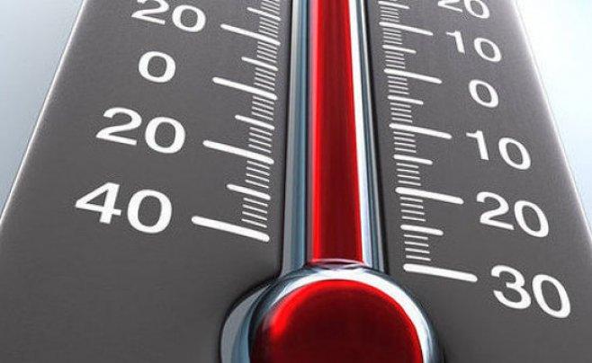 Пониженные температуры воздуха как триггер ишемии миокарда и тяжелых нарушений мозгового кровообращения