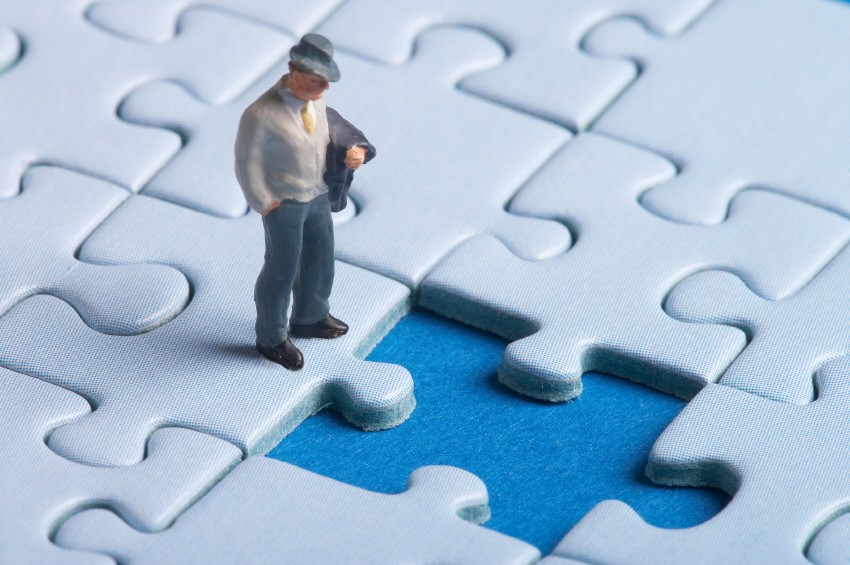 Тревожный характер можно исправить психотерапией