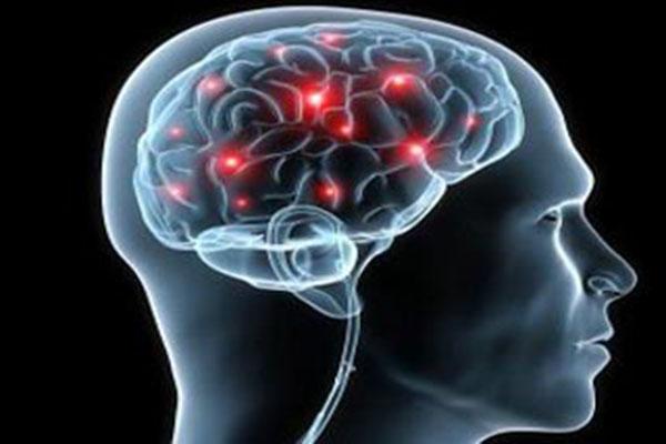 Психические заболевания сокращают жизнь