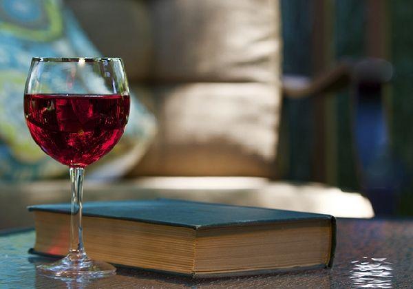 Чем выше интеллект – тем сильнее пристрастие к алкоголю