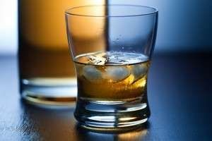 Ученые выяснили, как развивается алкоголизм