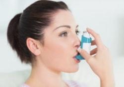 Бронхиальная астма может повышать риск развития болезни Паркинсона