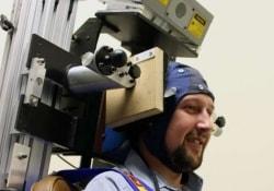 Морскую болезнь победит электростимуляция головного мозга
