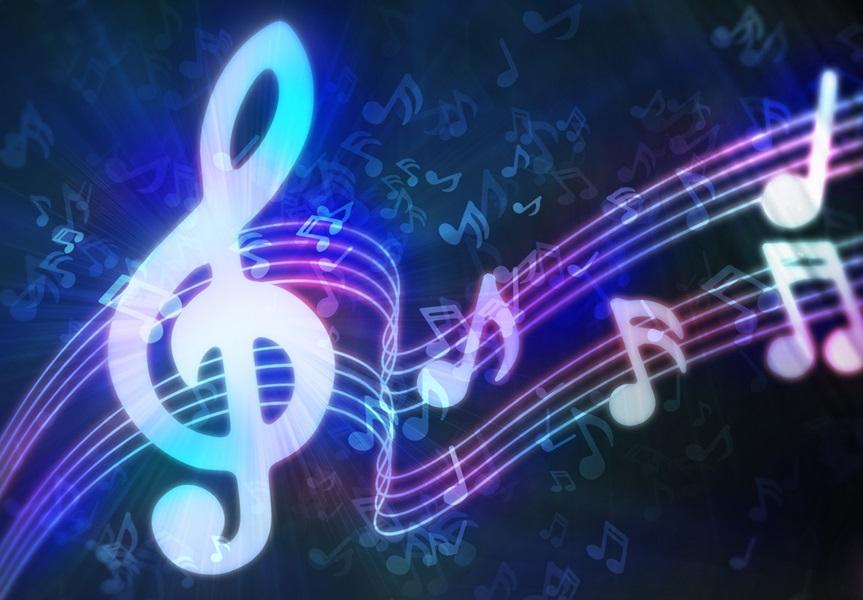 Музыка «перестраивает» мозг человека